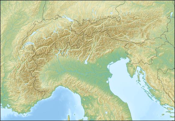 Alps_location_map-copy
