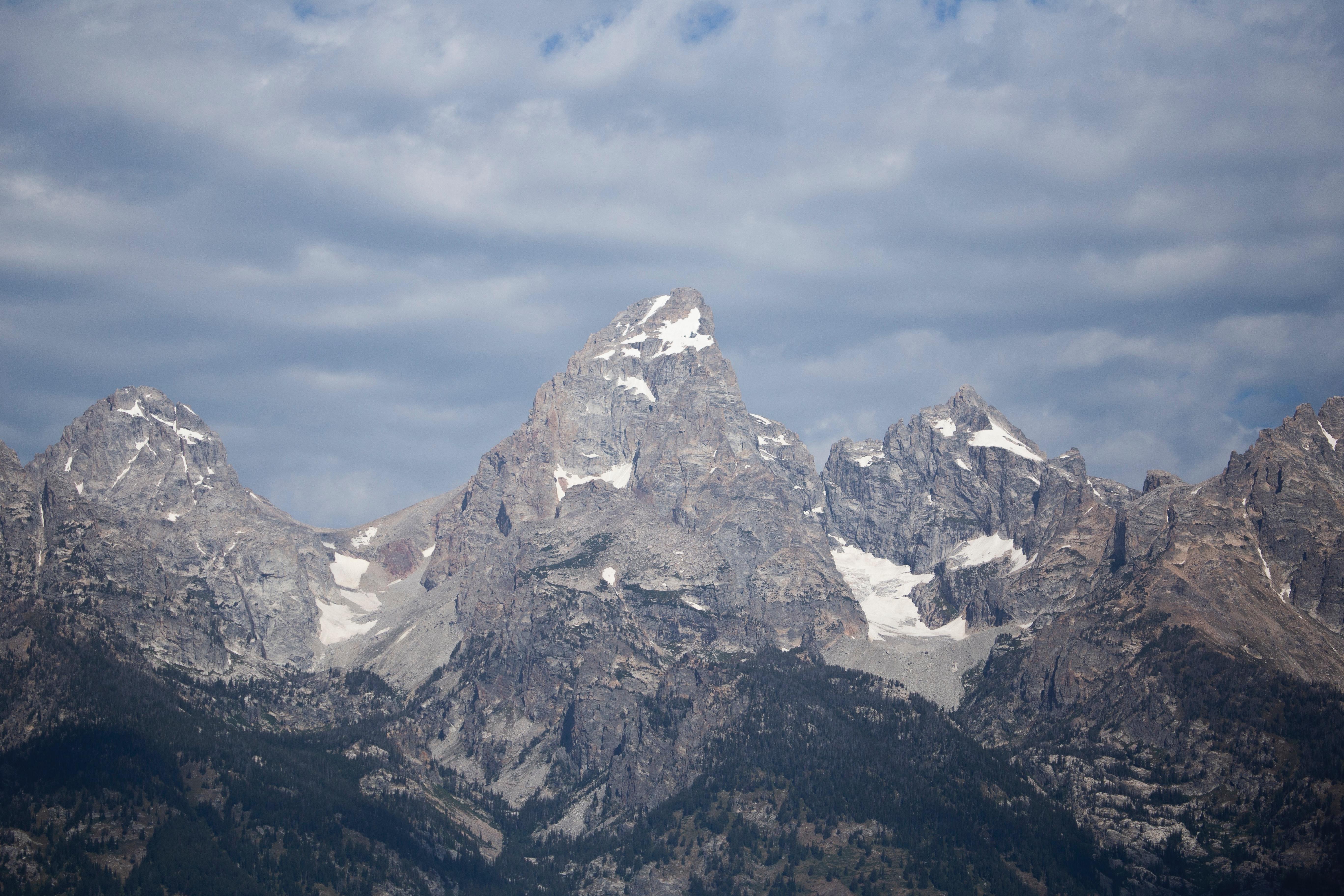 Grand_teton_alpine