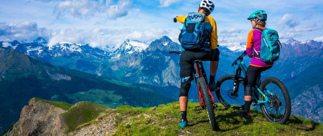 Misc-Aosta-Italy-9-1280x540